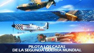 War Wings image 2 Thumbnail