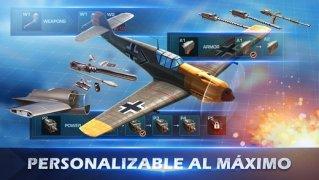 War Wings imagem 5 Thumbnail