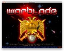Warblade imagen 1 Thumbnail