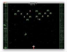 Warblade image 3 Thumbnail
