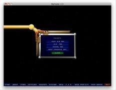 Warblade image 5 Thumbnail