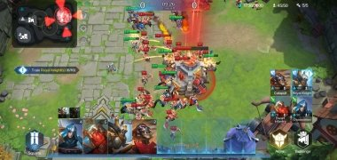 Warbound Storm imagem 8 Thumbnail