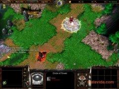 Warcraft 3 imagen 1 Thumbnail