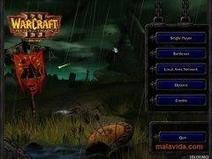 Warcraft 3 imagen 2 Thumbnail