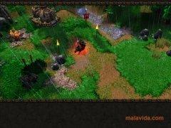 Warcraft 3 imagen 4 Thumbnail