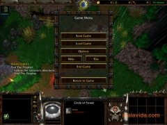 Warcraft 3 imagen 5 Thumbnail