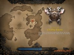 Warcraft 3 imagen 6 Thumbnail