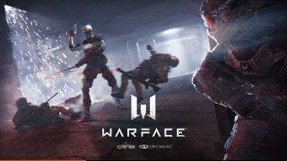 Warface image 1 Thumbnail