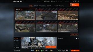 Warface image 3 Thumbnail