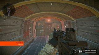 Warface image 7 Thumbnail