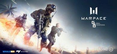 Warface: Global Operations imagem 1 Thumbnail