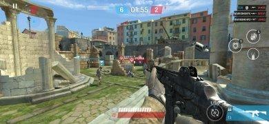 Warface: Global Operations imagem 2 Thumbnail
