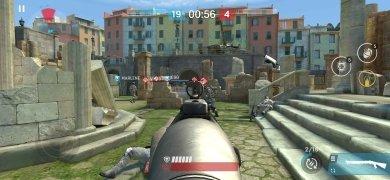 Warface: Global Operations imagem 3 Thumbnail