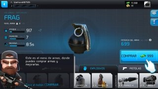 WarFriends image 10 Thumbnail