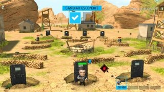 WarFriends image 2 Thumbnail