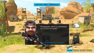WarFriends imagen 3 Thumbnail