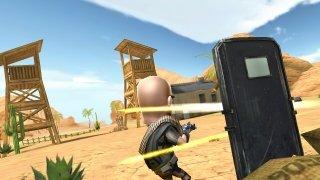 WarFriends imagen 8 Thumbnail