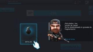 WarFriends imagen 9 Thumbnail