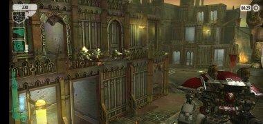 Warhammer 40,000: Freeblade imagem 1 Thumbnail