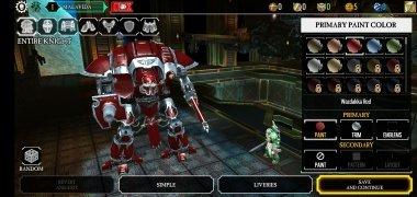 Warhammer 40,000: Freeblade imagem 10 Thumbnail