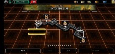 Warhammer 40,000: Freeblade imagem 11 Thumbnail
