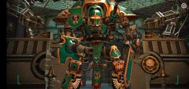 Warhammer 40,000: Freeblade imagem 2 Thumbnail