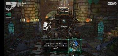 Warhammer 40,000: Freeblade imagem 3 Thumbnail