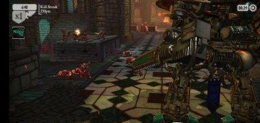 Warhammer 40,000: Freeblade imagem 4 Thumbnail