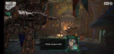 Warhammer 40,000: Freeblade imagem 5 Thumbnail