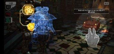 Warhammer 40,000: Freeblade imagem 6 Thumbnail