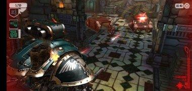 Warhammer 40,000: Freeblade imagem 7 Thumbnail
