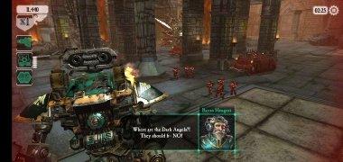 Warhammer 40,000: Freeblade imagem 8 Thumbnail