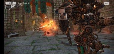 Warhammer 40,000: Freeblade imagem 9 Thumbnail