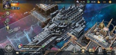 Warhammer 40,000: Lost Crusade imagen 1 Thumbnail