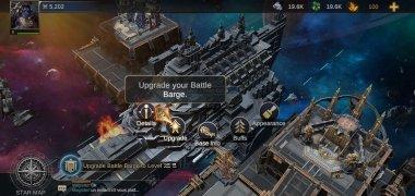 Warhammer 40,000: Lost Crusade imagen 10 Thumbnail