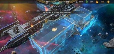 Warhammer 40,000: Lost Crusade imagen 6 Thumbnail