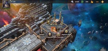 Warhammer 40,000: Lost Crusade imagen 7 Thumbnail