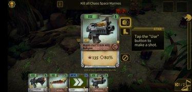 Warhammer 40,000: Space Wolf image 3 Thumbnail