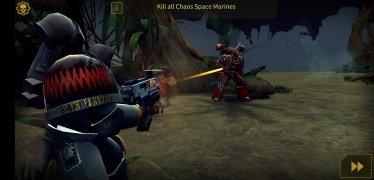 Warhammer 40,000: Space Wolf image 4 Thumbnail