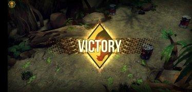 Warhammer 40,000: Space Wolf image 5 Thumbnail