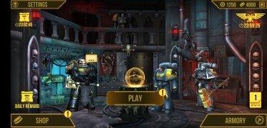 Warhammer 40,000: Space Wolf image 9 Thumbnail