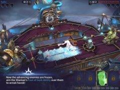 Warhammer Age of Sigmar: Realm War imagen 1 Thumbnail
