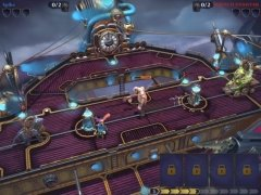 Warhammer Age of Sigmar: Realm War imagen 2 Thumbnail