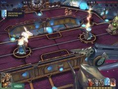 Warhammer Age of Sigmar: Realm War imagen 3 Thumbnail