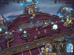 Warhammer Age of Sigmar: Realm War imagen 4 Thumbnail
