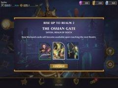 Warhammer Age of Sigmar: Realm War imagen 5 Thumbnail