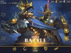 Warhammer Age of Sigmar: Realm War imagen 6 Thumbnail