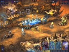 Warhammer Age of Sigmar: Realm War imagen 7 Thumbnail