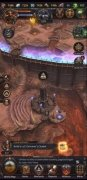 Warhammer: Chaos and Conquest imagen 1 Thumbnail