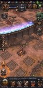 Warhammer: Chaos and Conquest imagen 5 Thumbnail